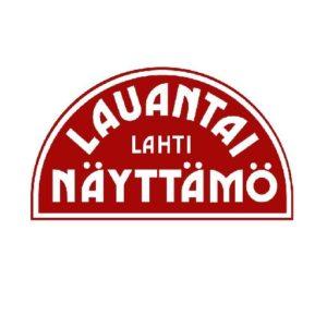 cropped-lauantainayttamo_logo_small.jpg